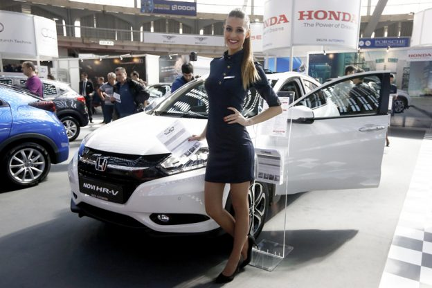 Otkup automobila i vozila